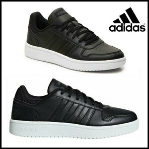 Brand new Adidas 2.0 hoops women
